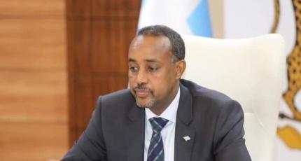 Somali PM sets to team to scrutinize election teams