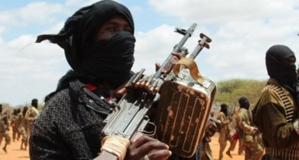 Somalia: Al-Shabaab militants capture Warmahan town