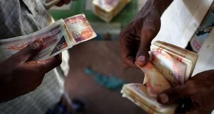 COVID-19 effects erode economic gains in Somalia: study
