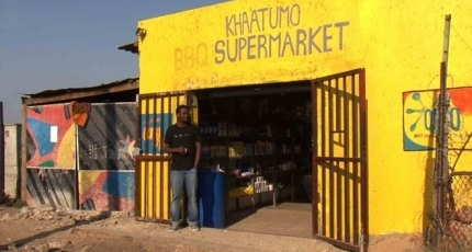 Xenophobic attacks in South Africa leave 4 Somalis dead