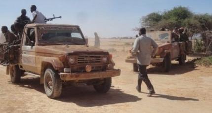 Somali Govt calls for cessation of ongoing tribal fighting