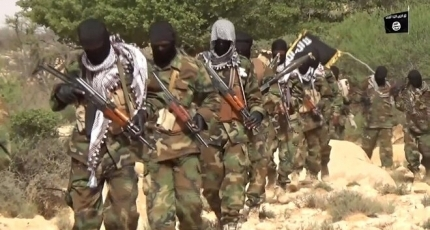 Two major threats looming in Puntland amid army raids
