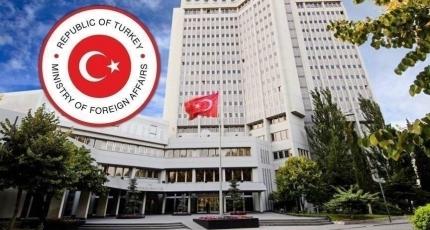 Turkiga oo cambaareeyay weeraradii Argagixiso ee shalay