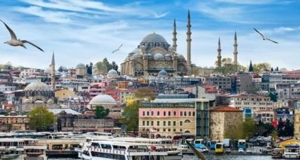 Maamulka Ankara oo cadaadis saaray soo galootiga