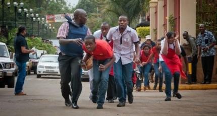 Cabsi soo food-saartay Gabdhaha Soomaalida ee ku nool Nairobi
