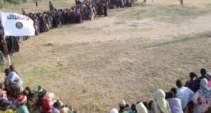 Al-Shabaab oo afar ruux ku toogtay Saakow