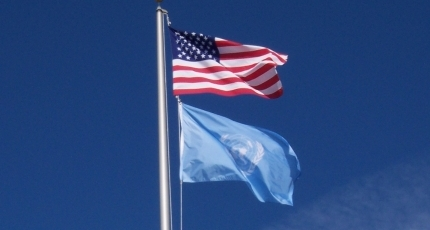 US, UN call on Somali leaders to resume dialogue immediately
