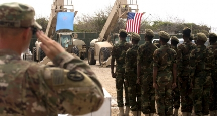 US military completes troop removal from Somalia