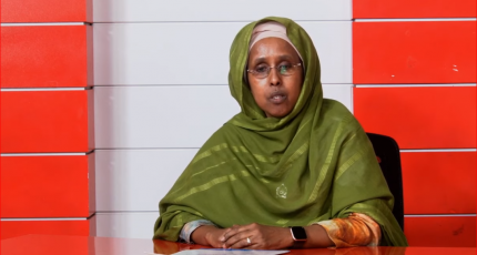 Somalia records highest number of Covid-19 cases in second wave
