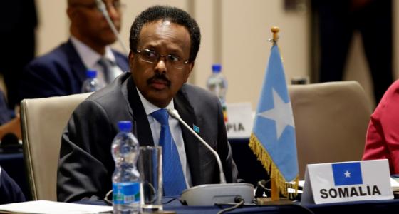 As Farmaajo digs in with Qatari backing, Somalia's election crisis grows worse