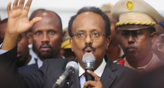 Why Civil War is About to Erupt in Somalia