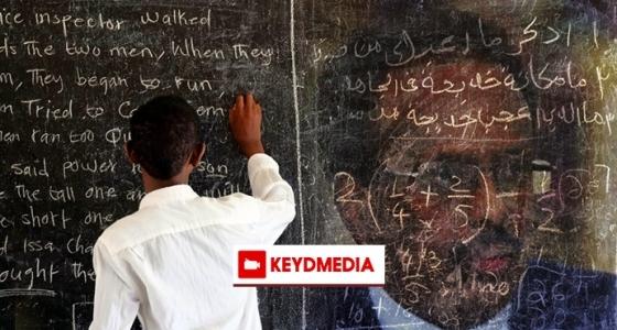 Kooxda Farmaajo & Ujeedada ay ka laheyd in Dalka Imtixaan laga qaaddo
