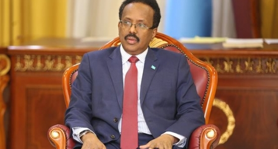 Farmajo under pressure to clarify fate of youths killed in Tigray war