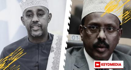 Somalia is back on a knife edge