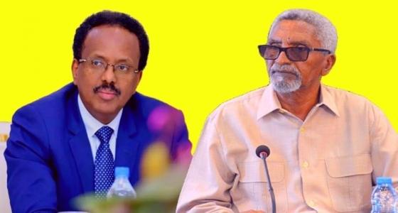 Maxay tahay sababtuu Farmaajo u joojiyay doorashadda Somaliland?