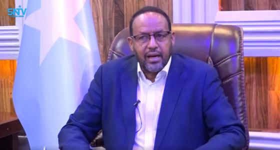 Somalia postpones national exams amid Covid-19 surge