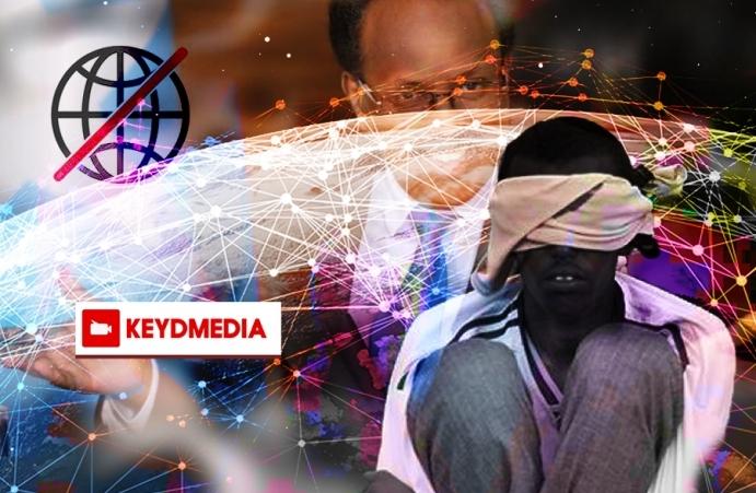Maxay Dawladdu u Xanibtay Isticmaalka & Adeegga Isgaarsiinta Internet-ka?