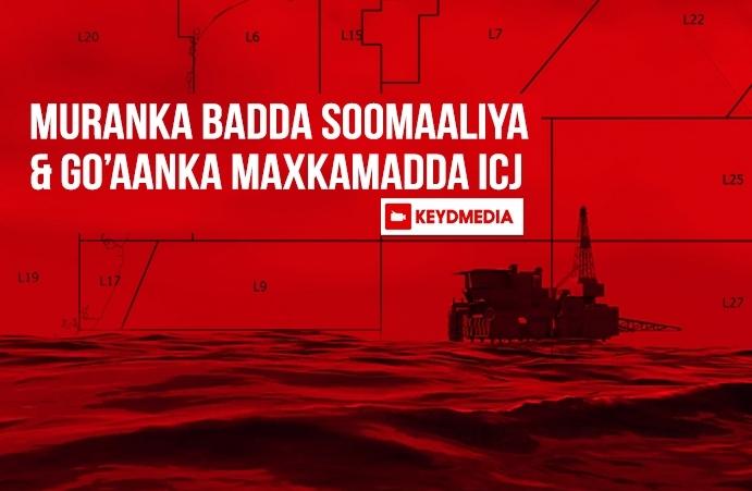 Muranka xuduud-badeedka