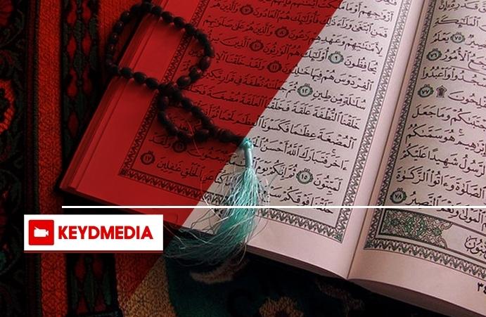Mucjisaadka Qur'aanka