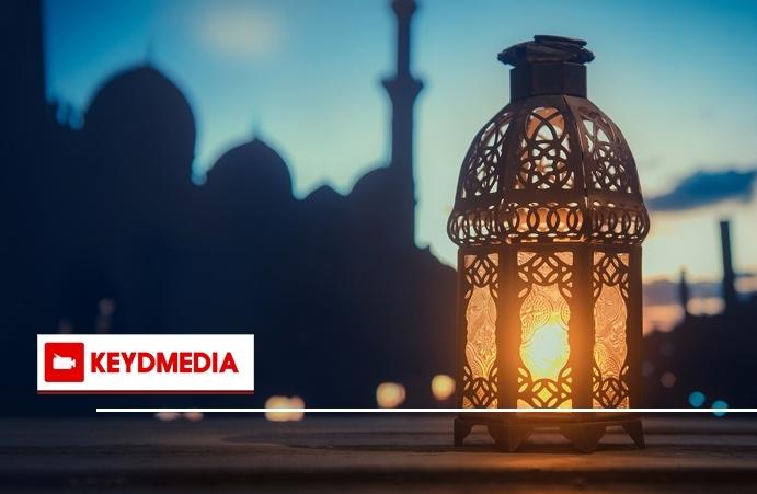 Qiimaha bisha Ramadaan