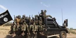 Al Shabab Lays a Trap for Kenya