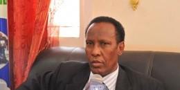 Cali M Geedi oo beeniyay in Somaliland ku qabatay Dagaalka Saaxdheer {Dhageyso}