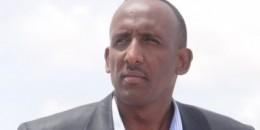 DFS oo cambeeraysay Weerarkii Somaliland ee Saaxdheer
