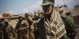 Clan Tensions in Kismayo Simmer a Year after Violent Battles