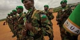 Dowladda Djibouti oo Ciidamo Dheeraad ah usoo diraysa Soomaaliya