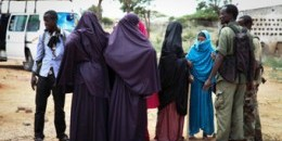 Warbixin: Dumarka waa 'Awood' aan looga faa'iidaysan' dagaalka Al-Shabaab