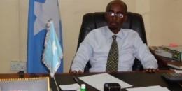 Jaaliyadda South Sudan oo DFS ka codsaday inaan la xirin Safaaradda Jubba (Wareysi)