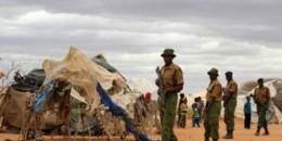 Weeraro ka dhacay Magaalooyinka Gaarisa & Mandheera ee Waqooyiga Bari Kenya