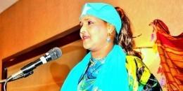 Faah-Faahin: Dilka Xildhibaanad Saado Cali Warsame