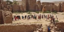 Somaliland oo si buuxda ula wareegtay Taleex