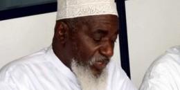 Warbixin: Muxuu Salka ku hayaa Dilalka Wadaadada Muslimiinta dalka Kenya?