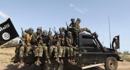 Al Shabab Lays a Trap for Kenya