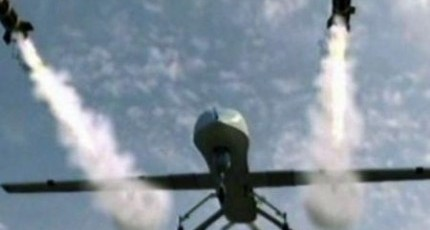 Al-Shabaab leader's fate unclear after suspected U.S. drone strike