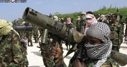 Al Qaeda leader, Somalia-based terror group present new ...