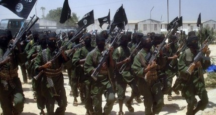 Somalia's Shebab wounded but dangerous, unpredictable