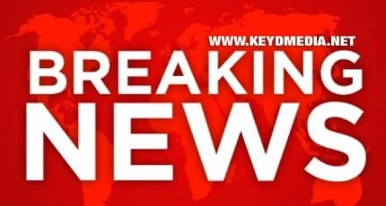 Somalia sacks Intelligence Chief