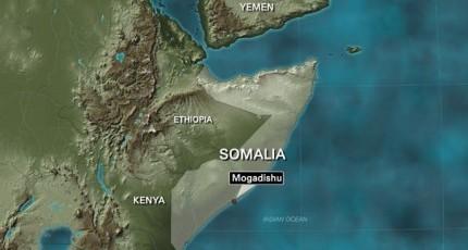 Somalia accuses Norwegian oil explorer DNO of destabilising country
